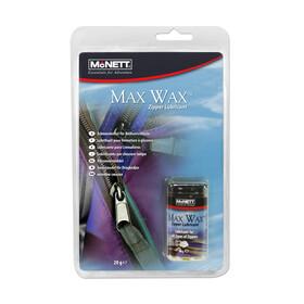 McNett Max Wax RV Pflegestif 20g